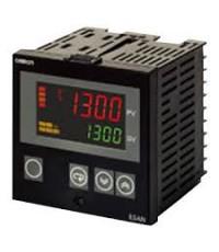 OMRON E5AN-Q3MP-500 ราคา 12000 บาท