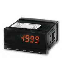 OMRON K3MA-L ราคา 4580 บาท
