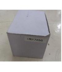 CR17450 ราคา 350 บาท