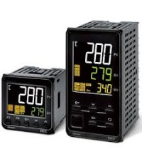 OMRON E5CC-CX2ASM-800 ราคา 2944 บาท