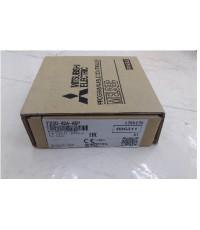 MITSUBISHI FX3U-4DA-ADP ราคา 6250 บาท