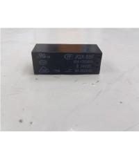 JQX-68F 24 VDC ราคา 3000 บาท