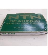 NTN 7211CBD/GNP5 ราคา 2000 บาท