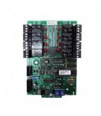Notifier Honeywell CPU2-640E ราคา 34,100 บาท
