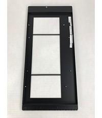 Notifier Honeywell DPDISP-2 ราคา 2,090 บาท