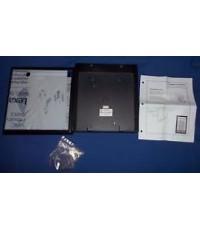 Notifier Honeywell ABF-2DB ราคา 5,060 บาท