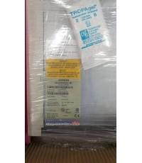 SIEMENS 6SE7021-3TP50-Z ราคา 200000 บาท