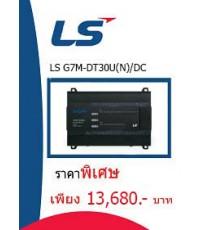 LS G7M-DT30U(N)DC ราคา 13680 บาท