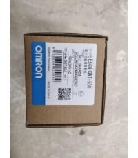 OMRON E5CN-QMT-500 ราคา 3500 บาท