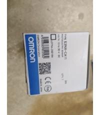 OMRON E3NX-CA11 ราคา4562บาท
