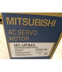 MITSUBISHI HC-UFS43 ราคา14200บาท