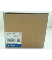 OMRON CP1L-M40DR-A ราคา 8900 บาท