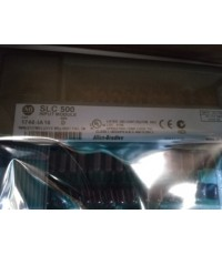 A-B 1746-1A16 ราคา7800บาท