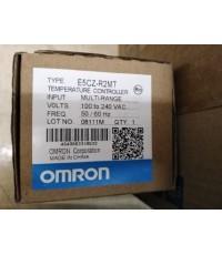 OMRON E5CZ-R2MT ราคา 2500 บาท