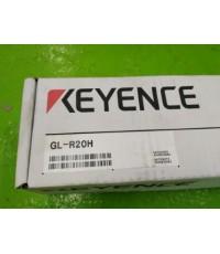 KEYENCE GL-R20H ราคา 12000บาท