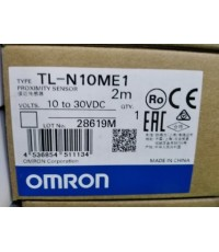 OMRON TL-N10ME1 ราคา 1408 บาท