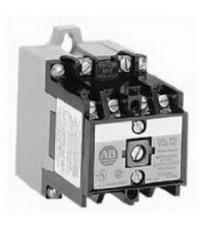 ALLEN-BRADLEY MAGNETIC RELAY 700-P800A1 ราคา 8160 บาท