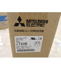MITSUBISHI ZT80 UL/CE N ราคา 21840 บาท