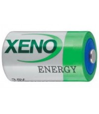 PLS XENO BATTERY ENERGY 3.6V ราคา 950 บาท