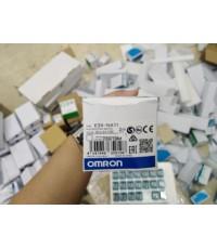 OMRON E3X-NA11 ราคา 1500 บาท