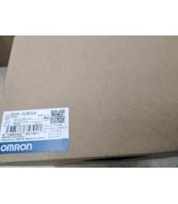 OMRON S8VK-C2024 ราคา 2300 บาท