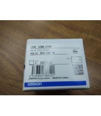 OMRON G3NA-210B 5-24VDCราคา 463.50 บาท