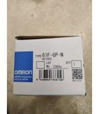 OMRON 61F-GP-N ราคา 1250 บาท