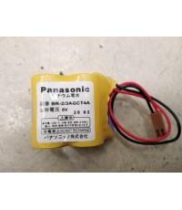 PANASONIC BR-2/3AGCT4A ราคา 500 บาท