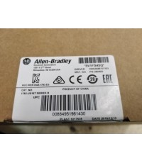 ALLEN-BRADLEY 1783-US16T ราคา 10154 บาท