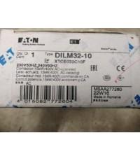 EATON DILM32-10 ราคา 400 บาท