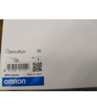 OMRON CQM1H-CPU11 ราคา 12060 บาท