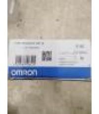 OMRON WLCA12-2N ราคา 1180 บาท