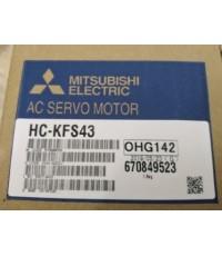 MITSUBISHI HC-KFS43 ราคา 12000 บาท