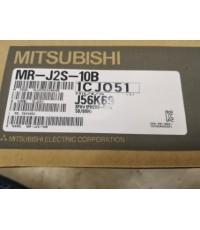 MITSUBISHI MR-J2S-10B ราคา 10800 บาท