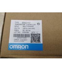 OMRON E5AZ-R3T ราคา 2907 บาท