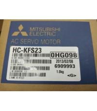 MITSUBISHI HC-KFS23 ราคา 11000 บาท