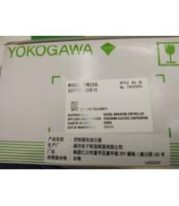 YOKOGAWA UM33A-000-11 ราคา 17550 บาท