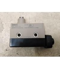 OMRON ZC-D55-L4 ราคา 650 บาท