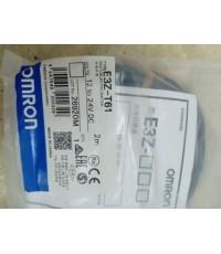 OMRON E3Z-T61 ราคา 1850 บาท