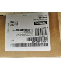 SIEMENS 6ES7-134-4GB01-0AB0 ราคา 4500 บาท