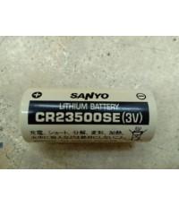 SANYO CR23500SE ราคา 650 บาท