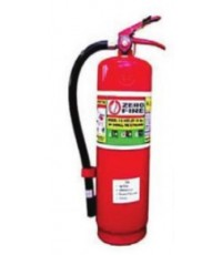 ZERO FIRE DRY CHEM EXT.15LB 6A10B,TIS332-1994 ราคา 1089 บาท