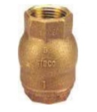 NIBCO,T480 THR SILENT CKV,250 PSI, 1 นิ้ว ราคา 1029 บาท