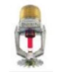 VIKING, VK202 BULB, SPK, PDCH, 155F, 3/4 นิ้ว UL/FM ราคา 351 บาท