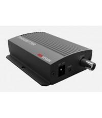 HIKVISION DS-1H05-R ราคา 2288 บาท