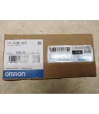 OMRON CJ1W-ID231 ราคา 2250 บาท