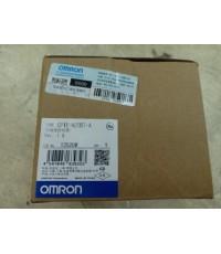 OMRON CPIE-N20DT-A ราคา 5600 บาท