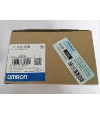OMRON CP1W-DA041 ราคา 4500 บาท