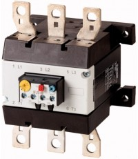 EATON DILM185-DILM500 OVERLOAD RELAY HIGH CURRENT MAGNETIC CONTACTORS