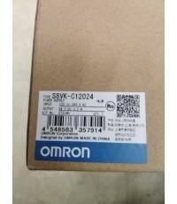 OMRON S8VK-C24024 ราคา 1967 บาท